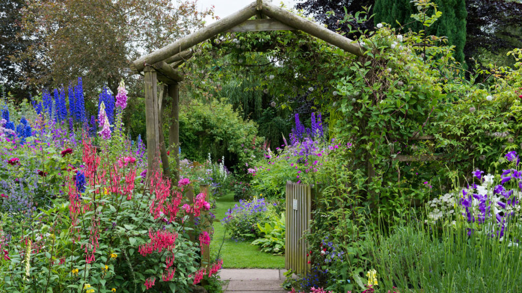 cottage-garden-arch-with-cl