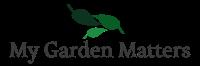 My Garden Matters
